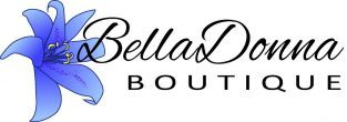 BellaDonna Boutique